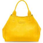 Tamaris Elegantní kabelka Rainbow Handbag Yellow 1333151-600