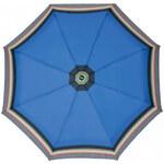 S.Oliver Dámský skládací mechanický deštník Enjoy Malibu 70805SOM1902