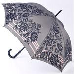 Fulton Dámský holový deštník Kensington 2 Winter Bloom L056