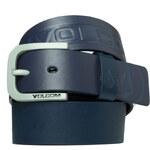 Volcom Opasek Redux Belt Graphite D5931455-GPH S/M