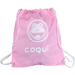 Coqui Vak Nylon Bag Pink 100463