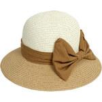 Doca Slaměný klobouk 46782