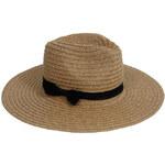 Doca Slaměný klobouk 46785