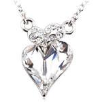 Vicca® Náhrdelník Beauty OI_141009_silvery