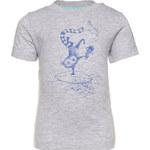 Tom Tailor baby boys - surfing monkey t-shirt
