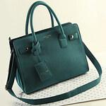 LightInTheBox Vintage Simple Ol Dull Polish Shoulder Bag