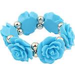 LightInTheBox Unique Alloy With Roses Women's Bracelet (More Colors)