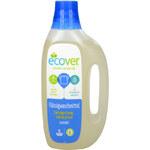 Ecover Tekutý prostředek na praní barevného i bílého prádla 1,5 l