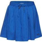 Tom Tailor girls - woven skirt
