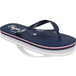 Pepe Jeans SWIMMING BASIC