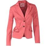 Travel Couture by HEINE dámský blejzr v korálové barvě