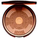 Clarins Bronzující kompaktní pudr (Aquatic Treasures Summer Bronzing Compact) 20 g