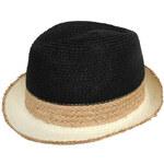 Doca Slaměný klobouk 46831
