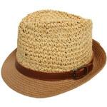 Doca Slaměný klobouk 46832
