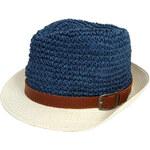 Doca Slaměný klobouk 46834