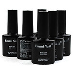 LightInTheBox UV Base Gel Nail Polish (10ml,1 Bottle)