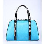 LightInTheBox SCIDACA Handmade Leather Gorgeous Fashion Tote_6924472902492