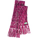 Adidas Climawarm Cable Scarf
