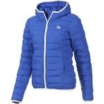 adidas dámská zimní bunda SLIM PAD HD JKT