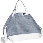 Baťa Prostorná taška