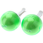 LightInTheBox Universal Easily Placed Ball Type Perfume Air Fresheners for Cars