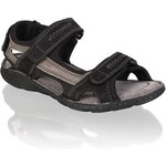 Frank Walker sandál