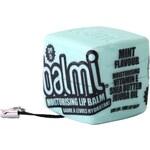 balmi Lip Care Mint balzám na rty (Mint Flavour Moisturising Lip Balm) 7 g