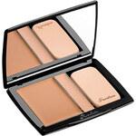 Guerlain Lingerie De Peau Foundation & Concealer 11,3g Make-up W poškozená krabička - Odstín 13 Rose Naturel