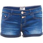 Terranova Denim shorts