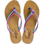 Cool Shoe - Žabky - vícebarevná, 37