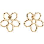 Marc by Marc Jacobs Flower Earrings