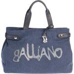 Dámská kabelka John Galliano vzor 4 - UNICA