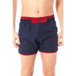Pánské plavky Datch vzor 18 - XL