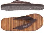 Pánské boty Datch vzor 1 - 41