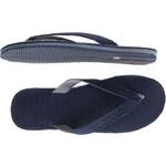Pánské boty Datch vzor 2 - 42
