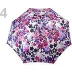 Stoklasa Dámský skládací deštník mini (1 ks) - 4 viz foto