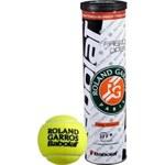 Babolat French Open Clay tenisové míče - dle obrázku Babolat