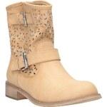 Jenny Fairy kotníčková bota WSS14-033