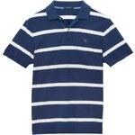 Gant Breton Polo Shirt