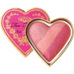 Too Faced Cosmetics Too Faced - Sweethearts - Rouge - Something about berr