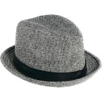Pull&Bear Trilby Hat