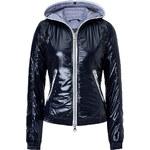 Duvetica Full Zip Acanto Jacket