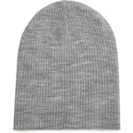 Forever 21 Cozy Ribbed Beanie