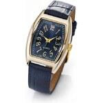 bpc bonprix collection Náramkové hodinky bonprix