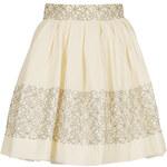 Topshop **Grace Skirt by Jones and Jones