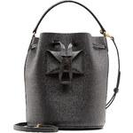 Marc by Marc Jacobs Metropoli Leather Bucket Bag