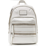 Marc by Marc Jacobs Packrat Leather Backpack