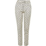 Topshop **Tilly Trousers by TFNC