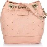 Guess Laetitia Bucket Bag