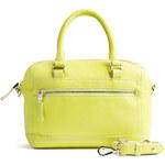 Tommy Hilfiger Ellery Duffle Bag